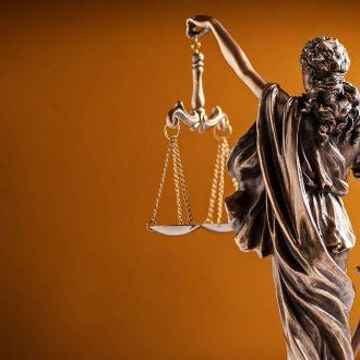 גירושין---ניהול-הליכים-משפטיים-(2)